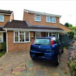 GOLDEN VALLEY, GL51 - Price £385,000