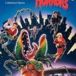 Halloween Film: Little Shop of Horrors [PG]