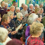 Charlton Kings Choral Society: Mozart Requiem