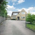 4 bedroom House for sale - £695,000