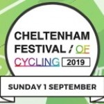 Cheltenham Festival of Cycling 2019 Call for Sponsors