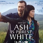 Ash is Purest White (15)