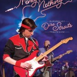 COMPETITION - WIN a pair of tickets to Money for Nothing - Dire Straits Tribute