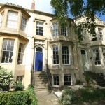 2 bedroom Flat to rent - £775 PCM