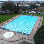 SANDFORD PARKS LIDO LEASE RENEWAL UPDATE
