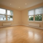 2 bedroom Flat to rent - £695 PCM