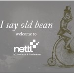 Nettl of Cheltenham & Gloucester | Websites | Design | Printing | Merchandise | Marketing | Social Media