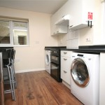 1 bedroom House to rent - £360 PCM