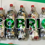 Ecobrick Starter Workshop