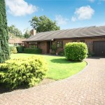 3 bedroom Bungalow For Sale - £379,950
