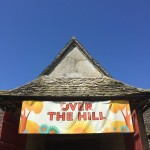 REVIEW: Over the Hill Festival 2019