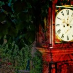 COMPETITION - WIN a family ticket to see Tom's Midnight Garden at the Cheltenham Playhouse this December