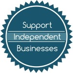 Effectively publicise your business and events through www.glos.info