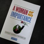 "REVIEW: ""A Woman of No Importance"" at The Everyman Theatre, Cheltenham"