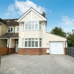 3 bedroom House For Sale - £550,000