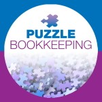 Puzzle Bookkeeping offers services to local businesses in Cheltenham and the surrounding areas