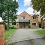 4 bedroom House To Let - £3,500 PCM