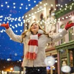 Gloucestershire Christmas lights switch on dates for 2019