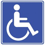 Blue Badge eligibility extended to include non visible (hidden) disabilities