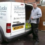 Affordable Locks - Lock Specialists