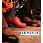 The Voice of Flamenco - Cheltenham and Hereford Flamenco Festival 2019