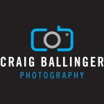 Craig Ballinger Photography - Wedding and Family Photographer