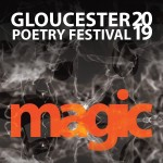 The Gloucester Poetry Festival 2019 - Events, renowned poets and spoken word artists at various venues across Gloucester