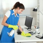 Intocleaning - Save money, time and plastic bottles with our cleaning liquids