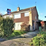 HATHERLEY, GL51 - Guide Price £270,000