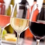 COMPETITION - WIN a Pair of Tickets to the Cheltenham Wine Festival 2020