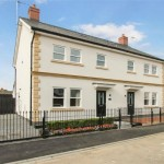 All Saints Villas Road, Fairview, Cheltenham - £550,000