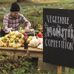 HALLOWEEN ACTIVITIES AT DAYLESFORD: All Farmshops