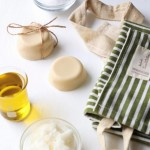 Natural soap making workshop with Marta Tarallo: Pimlico