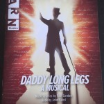 Review: Daddy Long Legs A Musical