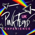 Review: UK Pink Floyd Experience