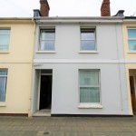 Swindon Street, GL51 - Offers in excess of £235,000