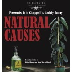Cirencester Theatre Company: Natural Causes