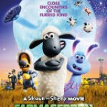 Full List of Films Showing at Cineworld Cheltenham on 06-11-2019