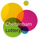 Cheltenham Lottery: Choose the cause you want to support