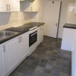 Bath Road  - £750PCM