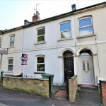SWINDON ROAD, GL51 - Price £239,500