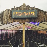 REVIEW: Frightmare 2019