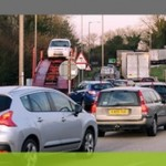 Have your say on Highways England A417 'Missing Link' proposals by 8 November 2019