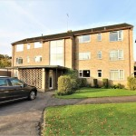 LANSDOWN ROAD, GL50 - Price £200,000