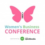 Women's Business Conference 2019