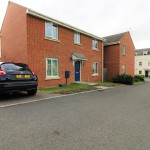 Battledown Park, GL52 - Offers in region of £325,000