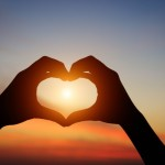 LOVE YOURSELF – HEAL YOUR LIFE