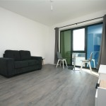 1 bedroom Flat to rent - £700 PCM