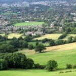 Give us your views – consultation opens for the Cheltenham Plan