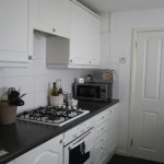 Victoria Retreat Cheltenham Glos GL50 2XP - £795PCM